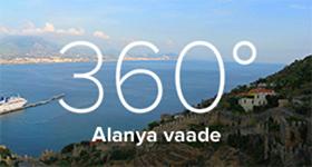 360vaade