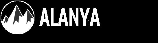 Alanya.ee