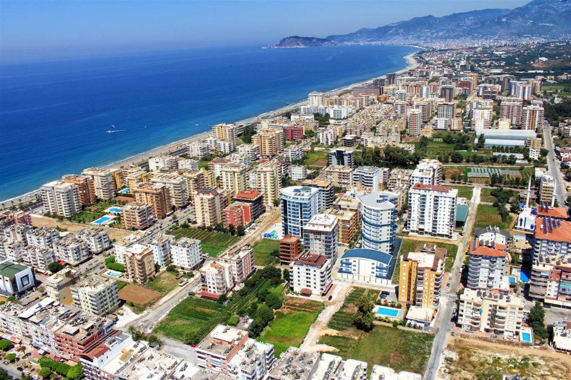 Alanya, türgi, ekskursioonid, hotellid, kinnisvara