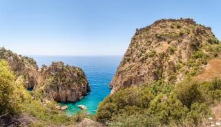 hispaaniasse elama ja tööle