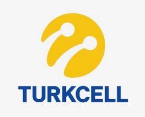 Mobiilne internet Türgis