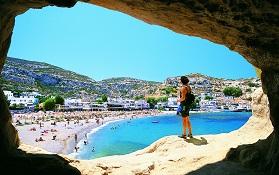 kreekasse elama